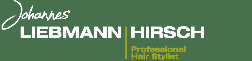 Logo - Johannes Liebmann-Hirsch